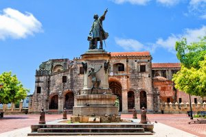 dominican-republic-santo-domingo