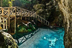 hoyo-azul-the-blue-hole-and-zip-line-punta-cana-now-2ac