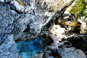 hoyo-azul-the-blue-hole-and-zip-line-punta-cana-now-ab6