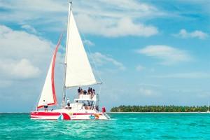 private-catamaran-tour-punta-cana-punta-cana-now-199