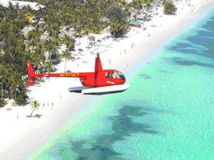 helicoptere-tour-flight-ride-bavaro-punta-cana_1