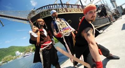 atração-balneario-camboriu-navio-pirata-credito-divulgaçãocvc-e_0005